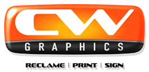 CW Graphics